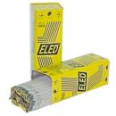 ELETRODO ELED 6013 2,50MM - KG