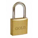 CADEADO GOLD 35