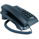 TELEF INTELBRAS PLENO S/CH PRETO