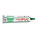 COLA PVC AMAZONAS 75GR