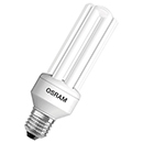 LAMP COMP 23W 220V 3U BR 6500K OSRAM