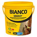 OTTO B.BIANCO GL 3,6 LT